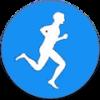 activ_running_120