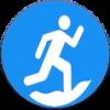 activ_trail_120